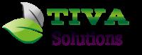 Tiva Solutions